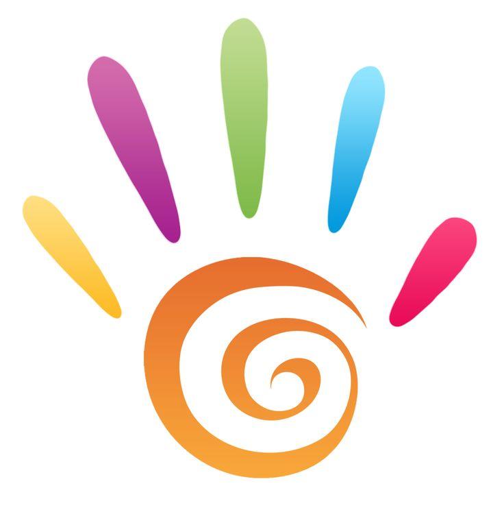 http://www.mediadeus.fi/vareista - Mitä värit kertovat?  Väri on silmään saapuvan valon aistittava ominaisuus, joka havaitaan näkö- ja väriaistilla. Väri on myös fysikaalisten kappaleiden ja pintojen ominaisuus (Wikipedia).   Kun kyseessä on yritysilmeen graafinen suunnittelu, värimaailman valinta on tärkeää. Värit luovat tunnelmaa ja välittävät osaltaan viestiä siitä, millainen yritys on.     http://www.mediadeus.fi/vareista #graphic #web #design