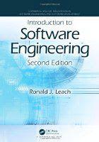 Software engineering book download