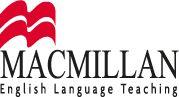 MacMillan English Language Teaching