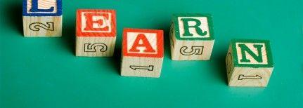 9 Buscadores de información académica para estudiantes e investigadores.
