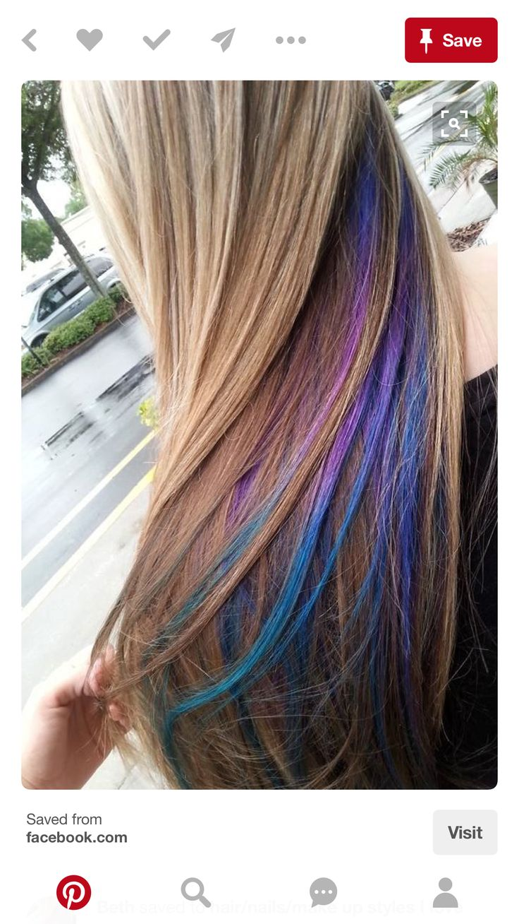 best silver hair images on pinterest colourful hair cabello de