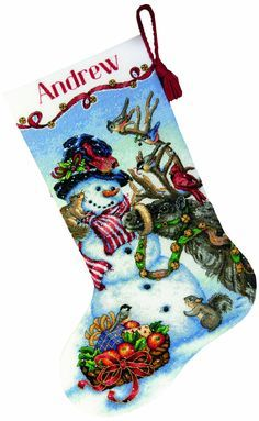 Commit error. Counted cross stitch christmas stocking patterns that