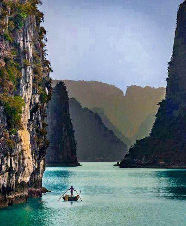 "AS | Vietnam, ""how amazing"" #5"