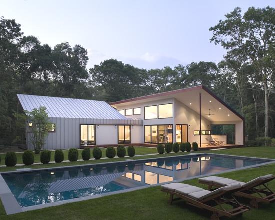 metal building design pictures remodel decor and ideas - Metal Building Design Ideas