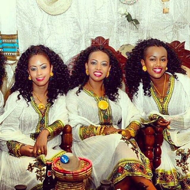 Ceremony Vs Reception Dress: 17 Best Images About Cultural Clothing On Pinterest