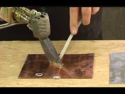 17 Best Images About Soldering Tools For Copper Amp Zinc