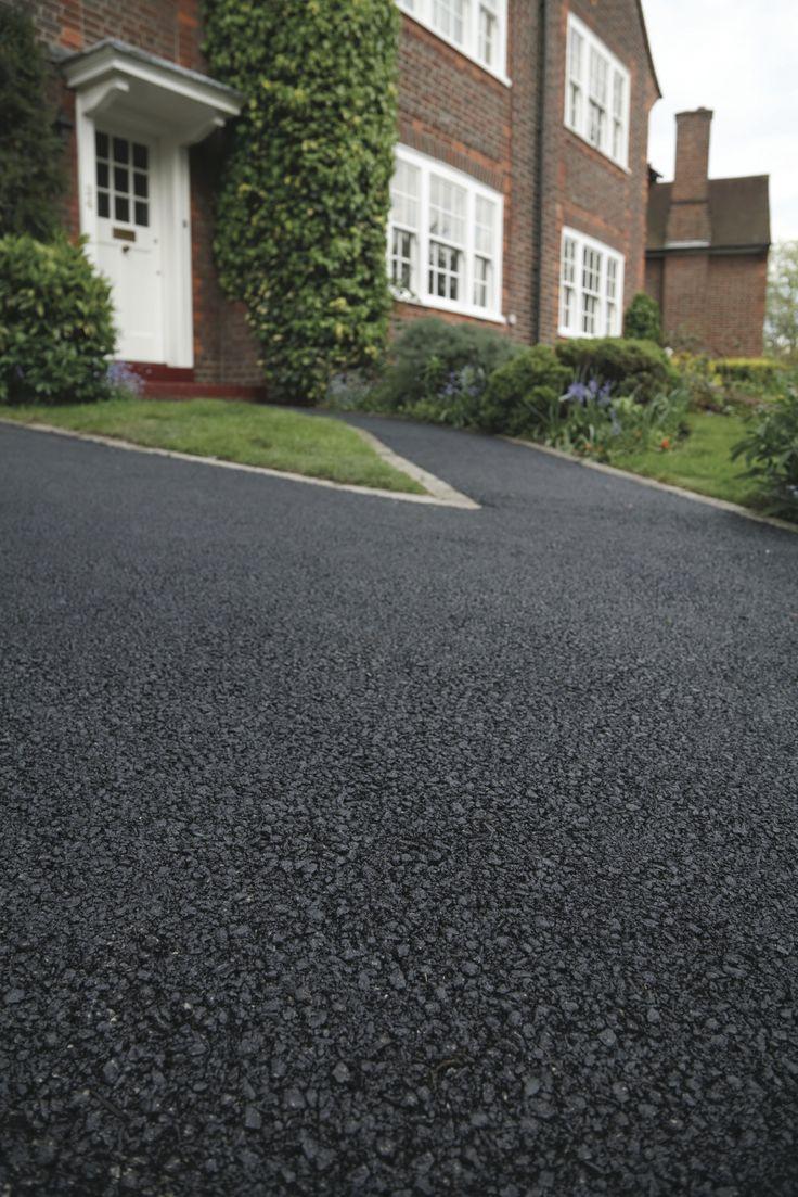 Gravel Driveway Sealers