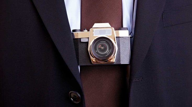Top 3 Photographers That Influence Studio Cody Caissie