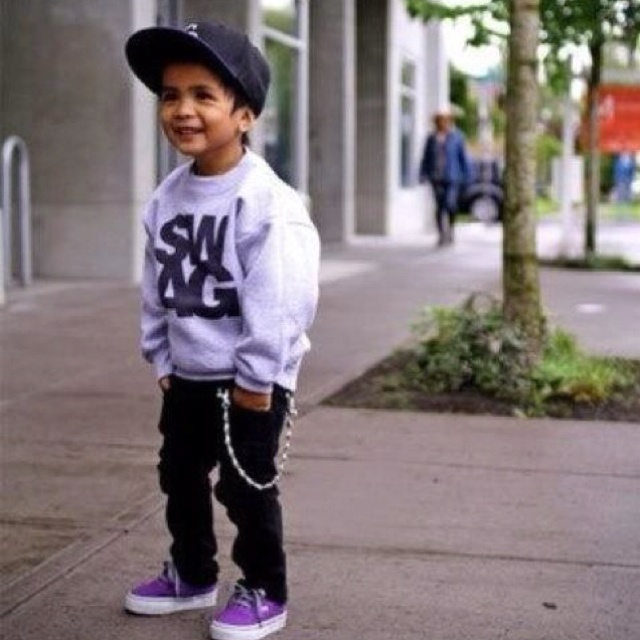 This guyBaby Swag, Little Boys Swag, Sons, Dresses, Kids Swag, Children, Littleboys, Future Kids, Baby Boy