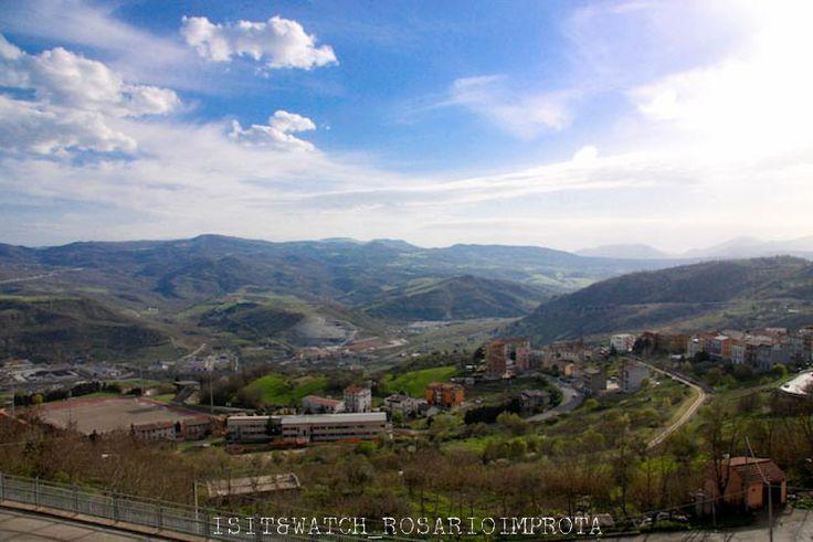 Calitri, Avellino, Italia. Isit&watch..! http://www.comunecalitri.gov.it/