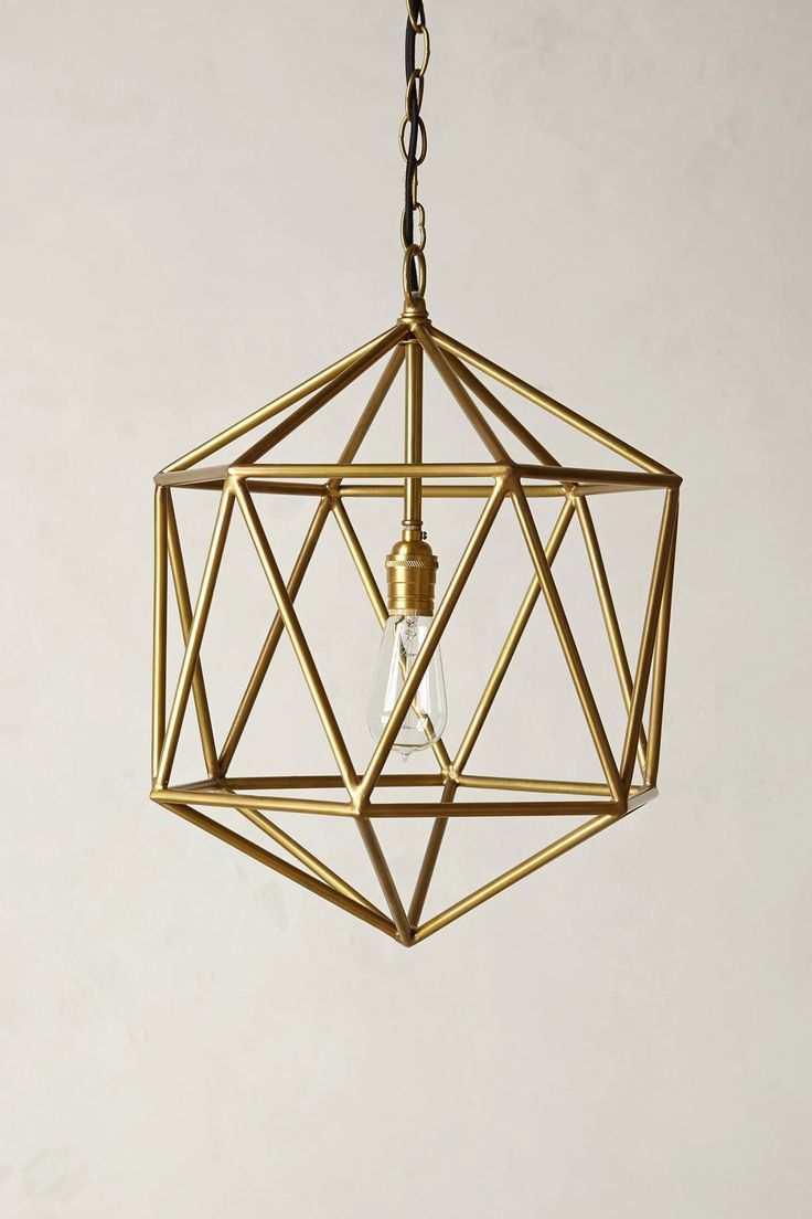 Brass One Light Pendant   Products, Bookmarks, Design, Inspiration And  Ideas.