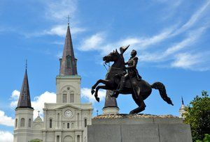 The New Orleans Bucket List: Things to Do Before You Die