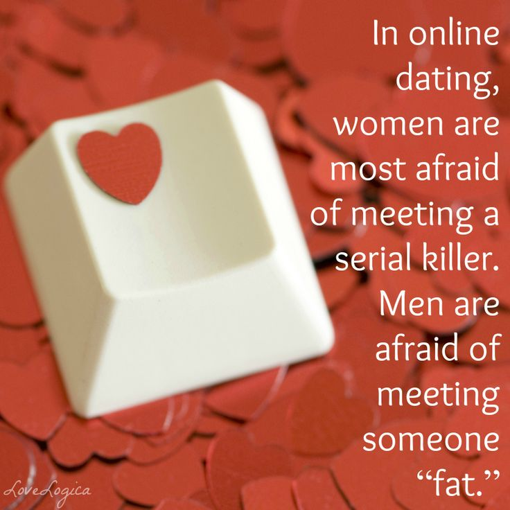 engangsknald online dating facts