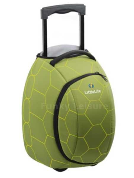 15 best Kids Luggage images on Pinterest | Kids luggage, Travel ...