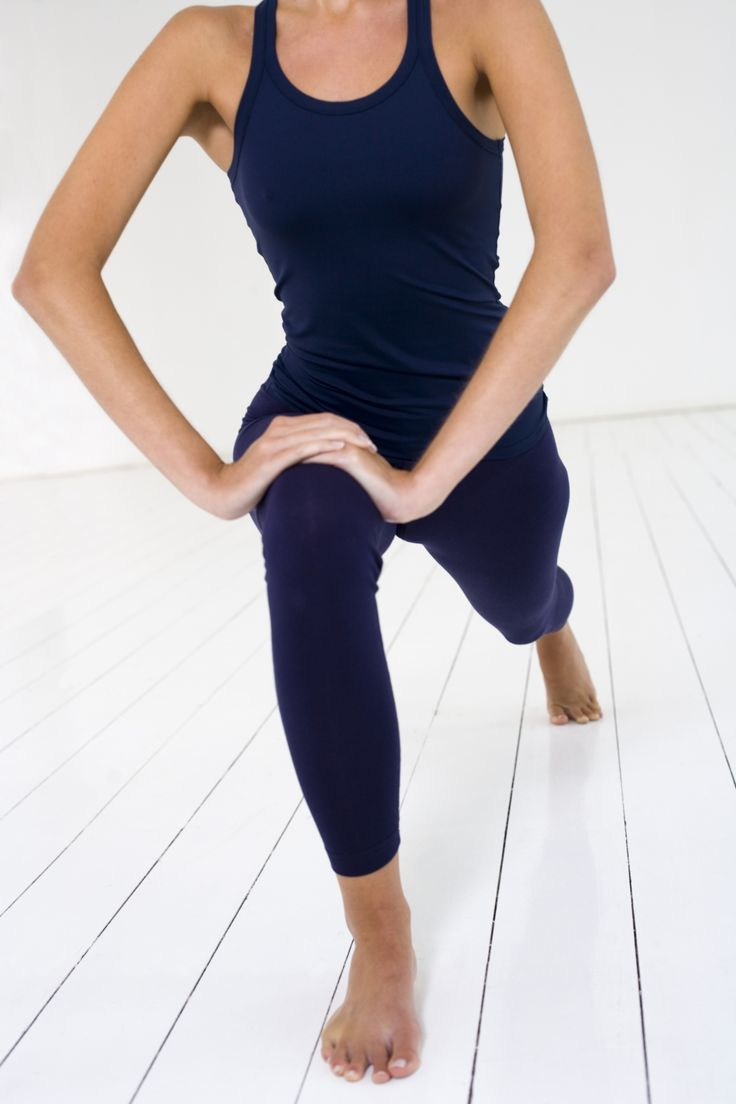Do Lunges and Squats Make Your Thighs Smaller? - http://www.amazingfitnesstips.com/do-lunges-and-squats-make-your-thighs-smaller