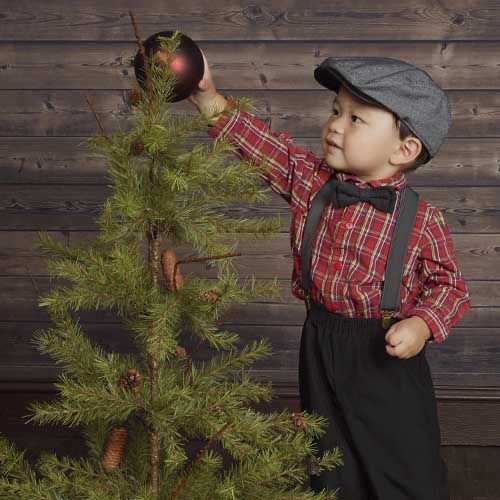 47 Best JCPenney Portraits Images On Pinterest Family