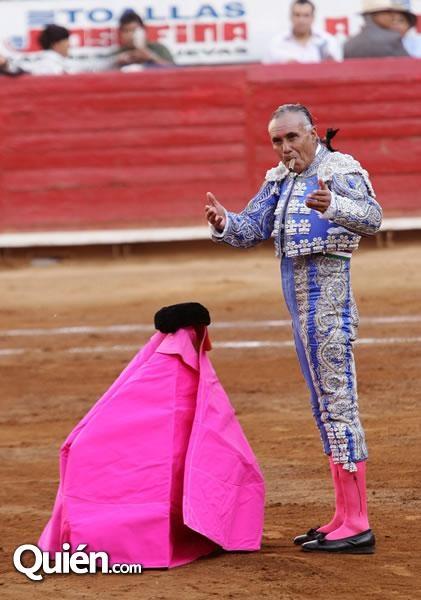 "Rodolfo Rodríguez ""El Pana"""