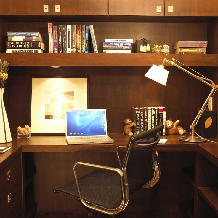 nobby design ideas folding computer table. Extraordinary Study Room Design Ideas  With Wooden Desk Laptop And Table Lamp Cabinet Bookshe 21 best STUDY images on Pinterest Bedrooms Child room and
