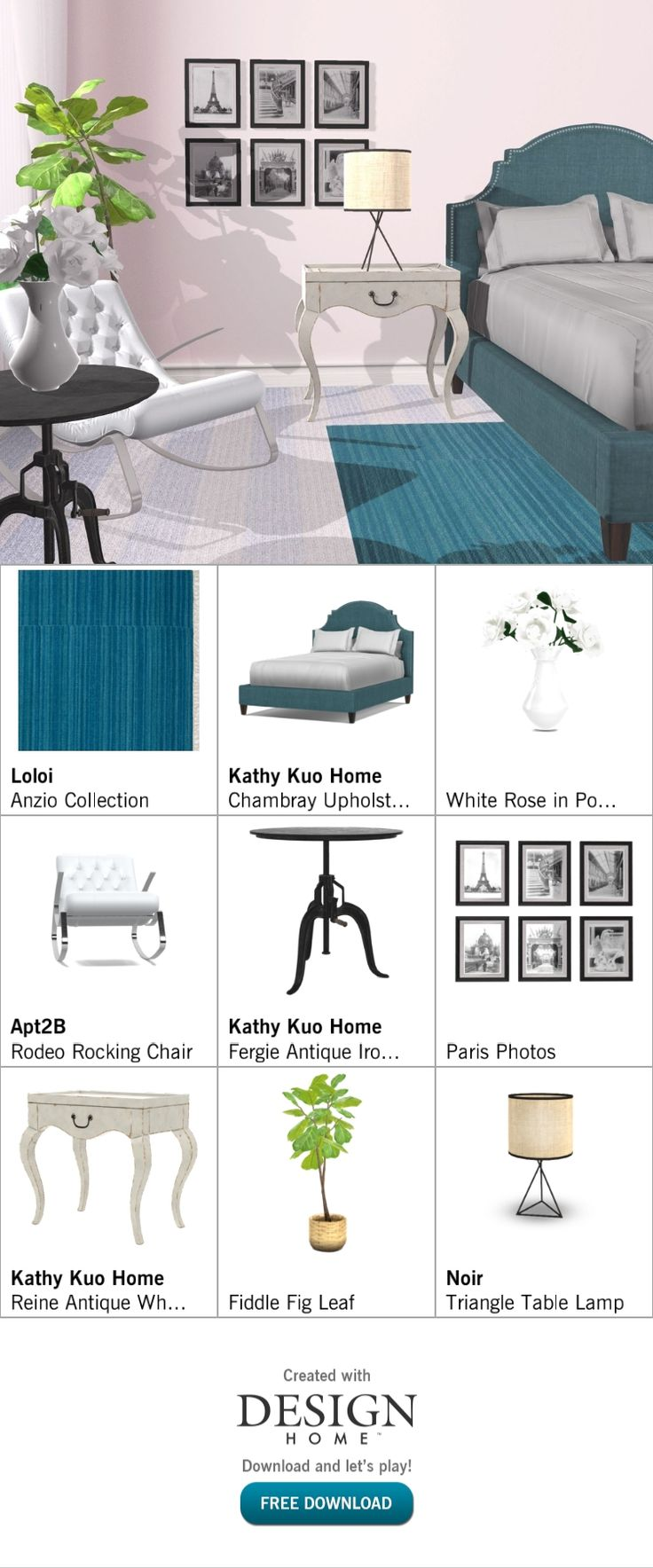 67 best images about design home app on pinterest app design