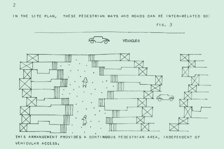 Ge Schematic Diagrams 400 Watt Uniglow - Electrical Drawing Wiring ...