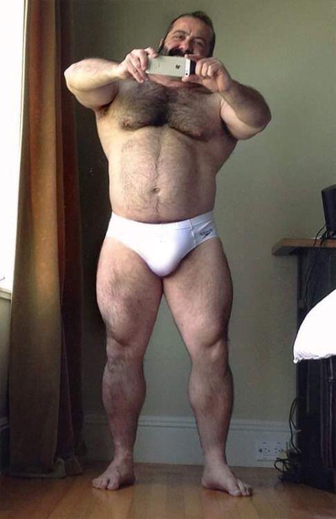 Tailored latex fetish clothing