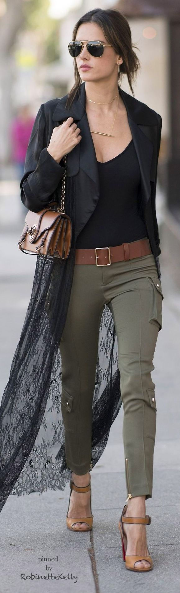 1535 best streetstyle images on pinterest casual wear