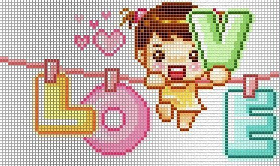 d485a2e54e25e3962053ca76cbd61989.jpg (558×332)