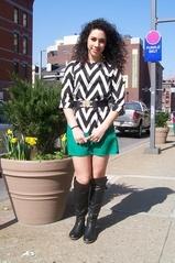Art Institute of Pittsburgh | College Fashionista