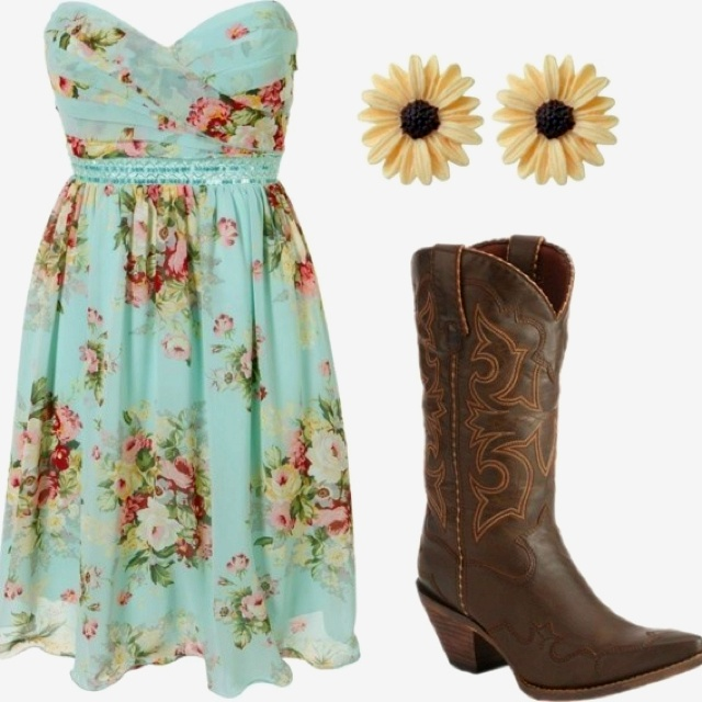 #countrygirl #outfit# absolutely not those earrings