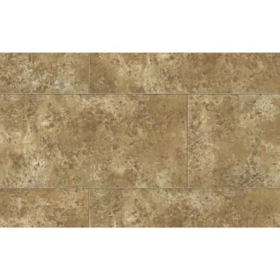 17 best images about my new house on pinterest carpets for Easy lock laminate flooring