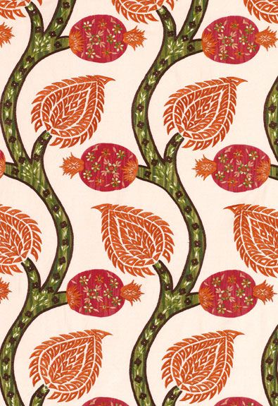 Discount pricing and free shipping on F Schumacher fabric. Strictly first quality. Find thousands of luxury patterns. $5 swatches. Item FS-174180.