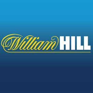 William Hill está certo em dizer que tem cobertas todas as possibilidades de jogos online. Aos poucos segundos de entrar no site (williamhill.com), você vai encontrar um menu completo de todas as opções que pode imaginar quando se trata de jogos e apostas online.