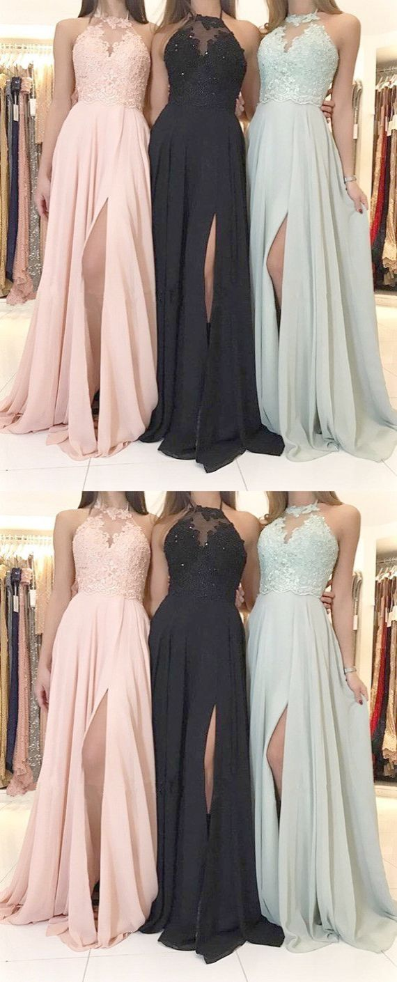 Evening Dresses in New Jersey