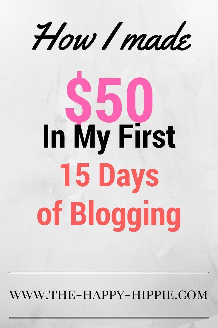 Affiliate Marketing | Blogging Tips | How to | How I made | Self Hosting