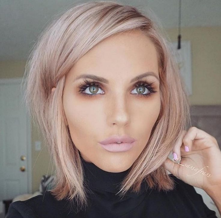 670 best hair cuts images on pinterest hair dos hairstyle ideas