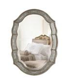 cute: Mirror 185, Fabulous Mirror, Fairest Mirror, Caron Etchings, Horchow Mirror, Bath Mirror, Mirror Frames, Beveled Mirror, Etchings Mirror