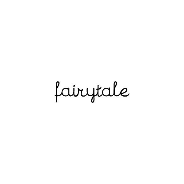 Love Quotes In Single Line: Today Was A Fairytale Liked On Polyvore