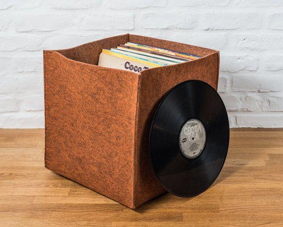 the 25 best cd storage box ideas on pinterest ikea cd. Black Bedroom Furniture Sets. Home Design Ideas