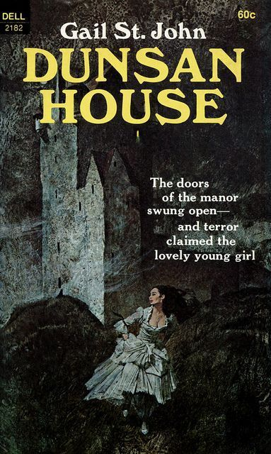 Romance Book Cover Fonts : Best gothic horror ideas on pinterest penny dreadful
