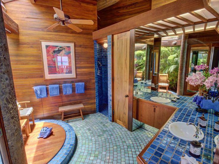 nice aloha package homes #4: Aloha Moana Hale: Luxury Maui Oceanfront Vacation Rental Home for Your  Hawaii Getaway. www
