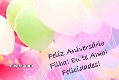 feliz-aniversário-filha-celular-whatsapp-facebook-C42-imagem 5