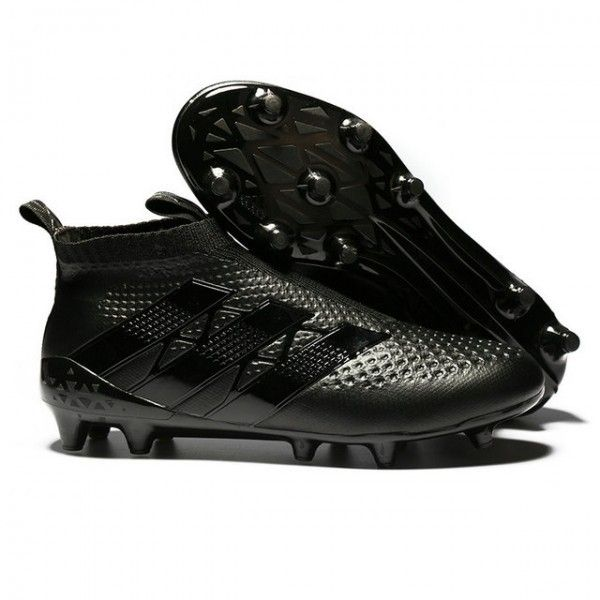 adidas chaussure qui muscle