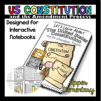 """an introduction to the history of first amendment in the us The """"absolutist"""" view of the first amendment, with a note on """"preferred position """"   introduction of religious education into the pub- lic schools, one of  goes  back into united states colonial history and far back into eng- lish history202."""