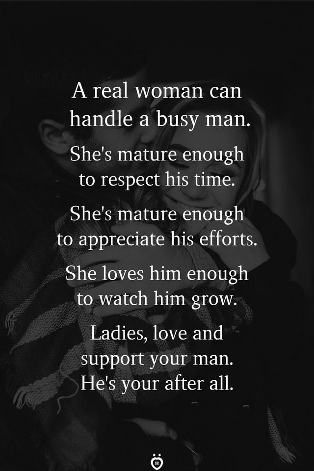 Real Talk Quotes About Relationships 15 Romantic Sayings Real Talk Quotes Talking Quotes Historical Quotes