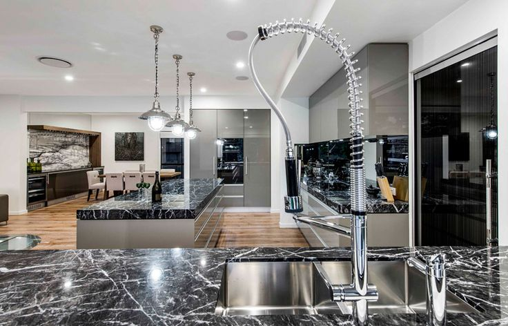 Zip HydroTap – Specified by the Experts - Habitusliving.com