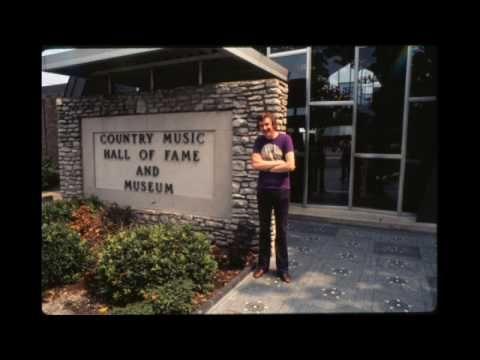 ▶ Doug Ashdown Winter in America Original - YouTube