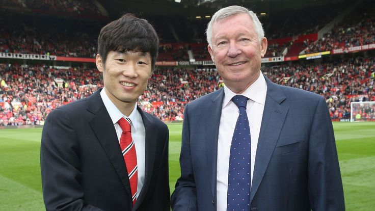 Sir Alex Ferguson, Hiddink are suited to coaching, not me - Park Ji-Sung   ||  South Korea legend Park Ji-Sung has declared that coaching is not for him, but he still wants to play a major part in the future of Asian football. http://www.espnfc.com/south-korea/story/3242911/sir-alex-ferguson-hiddink-are-suited-to-coaching-not-me-park-ji-sung?utm_campaign=crowdfire&utm_content=crowdfire&utm_medium=social&utm_source=pinterest