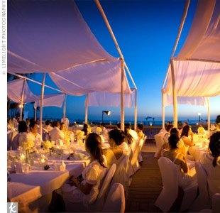 Sirata Beach Resort Conference Center Photos Ceremony Reception Venue Pictures Florida