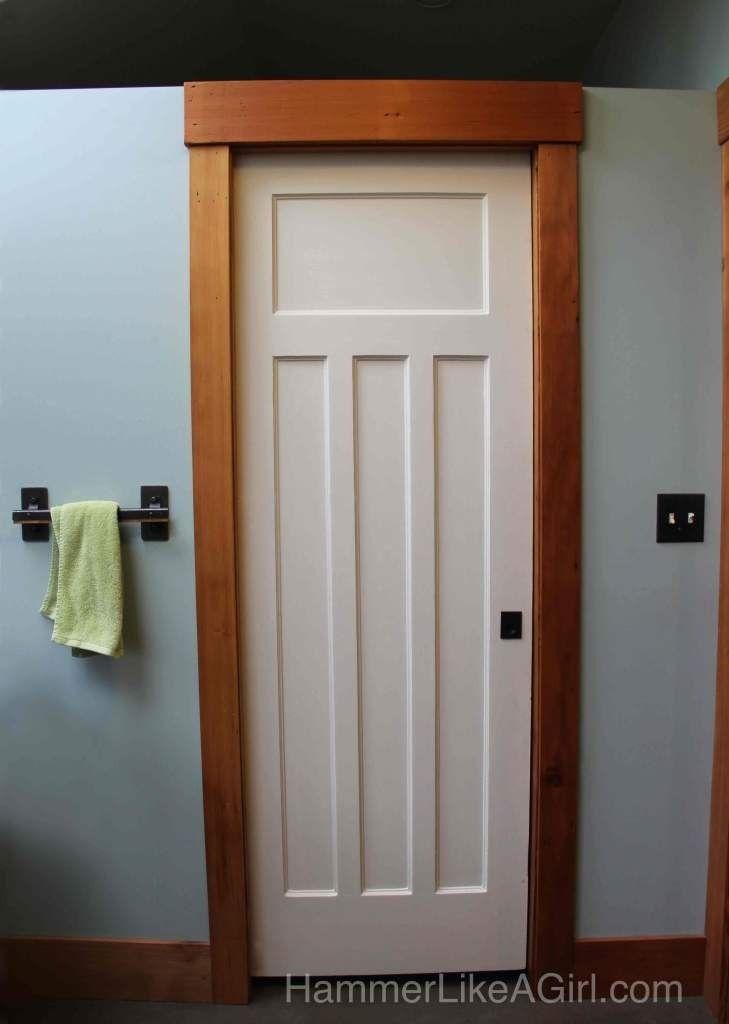 Pocket Door Home Pinterest Pocket Doors Doors And