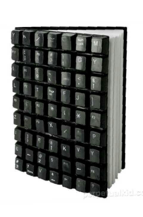 Digitaal dagboek